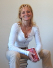 WomensSelfesteem.com does book reviews! Are you and author? Click here to get your book reviewed by us!