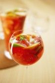 Healthy Recipes for Women Beverages