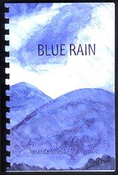 Blue Rain Book Review
